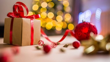 5 інтелектуальних новорічних подарунків для підлітків