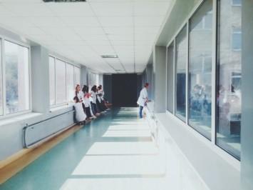Медична реформа: як не залишитися без лікаря