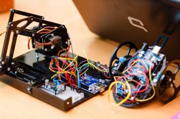 """Школярі створять 10 """"розумних"""" пристроїв"""