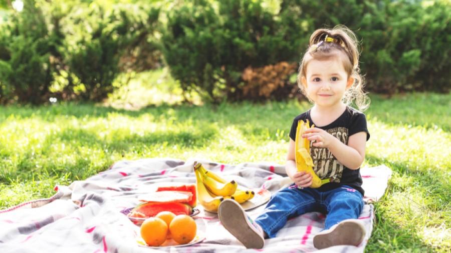 Сезон харчових отруєнь: як вберегти себе та свою сім'ю