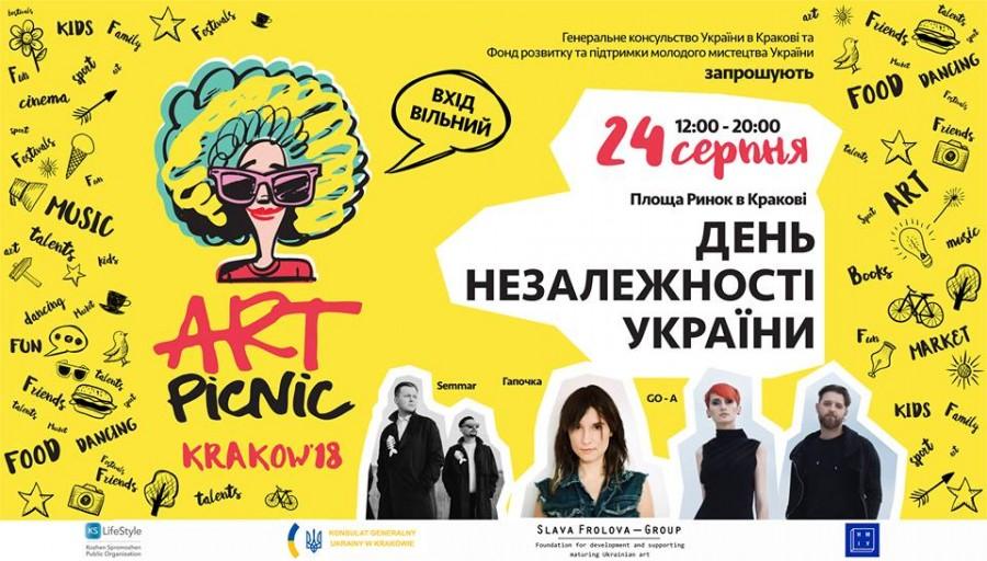 Визначено переможців Всеукраїнського конкурсу дитячого малюнка