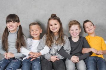 Soft Skills: що таке міжособистісні навички та як вони знадобляться дітям у майбутньому?