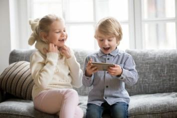 Дитячий сервіс YouTube Kids тепер доступний в Україні