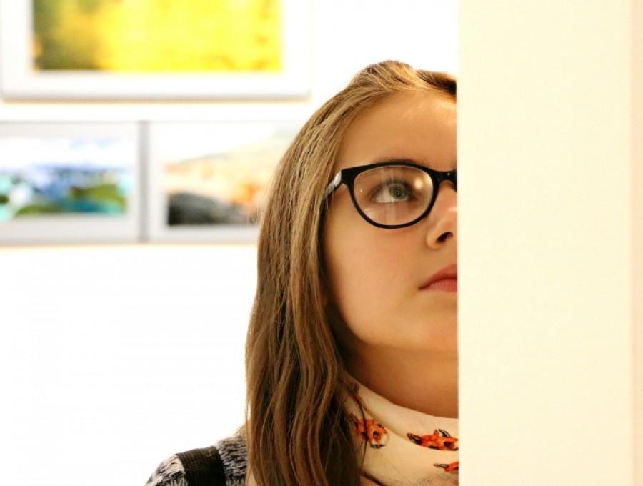 Дні відкритих дверей в музеях Києва у квітні