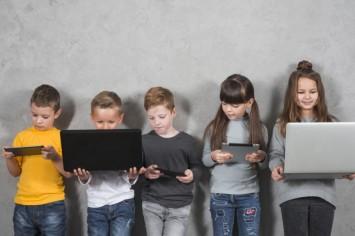 Топ-10 YouTube-лекцій для допитливих дітей