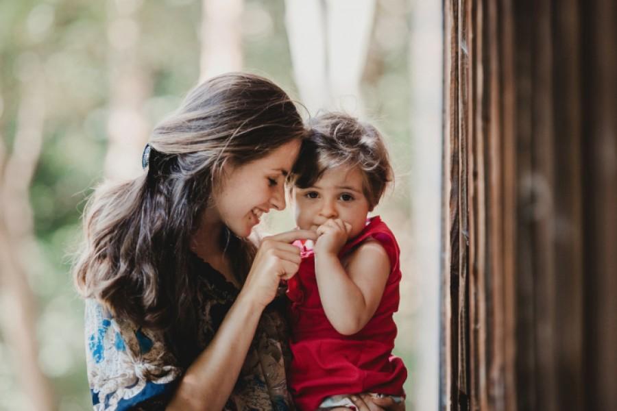Розвиток мови у дитини: що робити, щоб малюк швидше заговорив