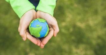 Культура майбутнього: чому важливо навчити дітей сортувати сміття