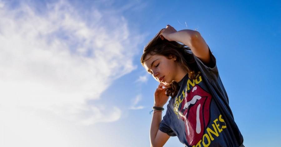 Як пережити підлітковий вік і зберегти зв'язок з дітьми