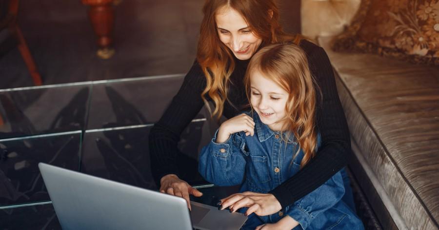 Хочу все знати: топ-10 веселих та пізнавальних YouTube лекцій для дітей