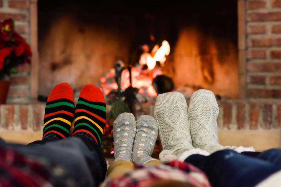 Фільми для новорічного настрою: топ-10 різдвяних історій