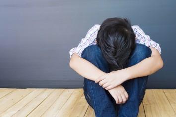 «Як тобі не соромно»: 10 фраз, які травмують дитину
