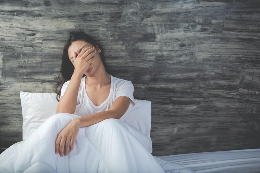 Топ-7 порад для втомлених мам