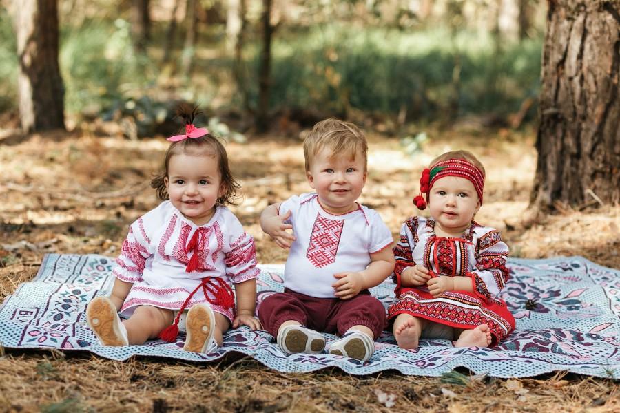 Топ-12 патріотичних мультиків, що розкажуть дітям цікаві факти про Україну