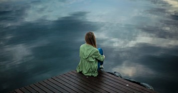 Як зрозуміти, що дитині потрібна допомога психолога
