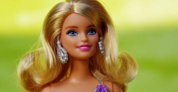 Іграшка Барбі: «за» і «проти»