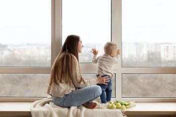Карантин 2020: чим зайняти дітей у незаплановані вихідні?