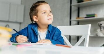 Мультики для вивчення англійської, від яких ваші діти будуть у захваті