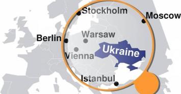 Сучасно про історію України: Топ-7 роликів для дітей та підлітків про видатних українців