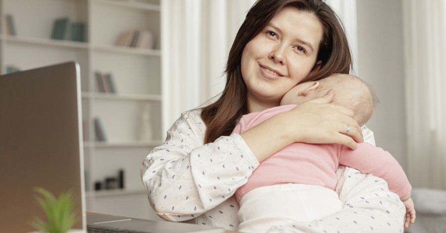 Топ-10 безкоштовних лекцій, які допоможуть поліпшити дитячо-батьківські відносини