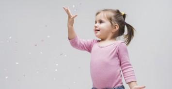 Топ-7 вправ для розвитку та активації дитячого мозку