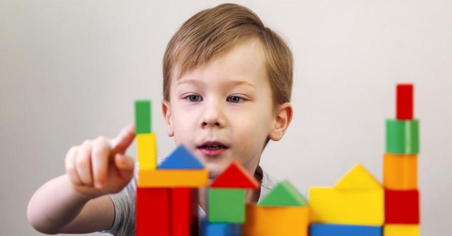 Топ тихих і спокійних ігор для відпочинку з дітьми