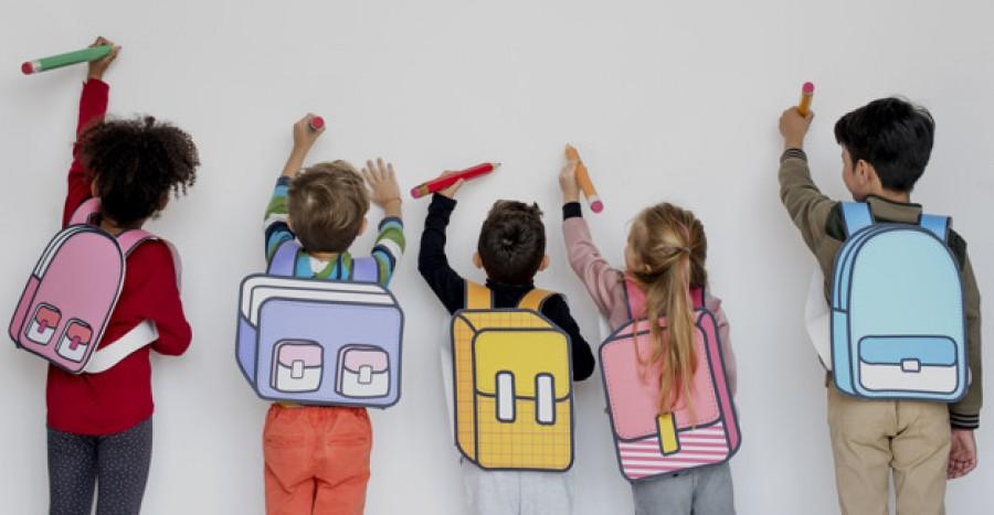 Новини освіти: як навчатимуться наші діти з вересня, що відомо на даний момент