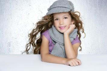Як красиво і недорого вдягнути дитину