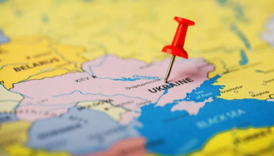 Топ-7 незвіданих місць України: куди поїхати на вихідних