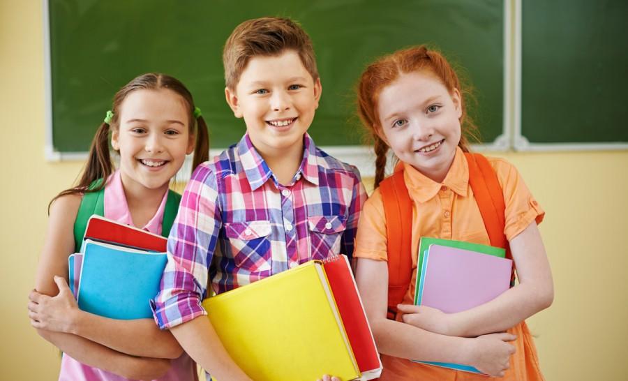 Найпоширеніші проблеми п'ятикласників: як підготувати дитину до середньої школи