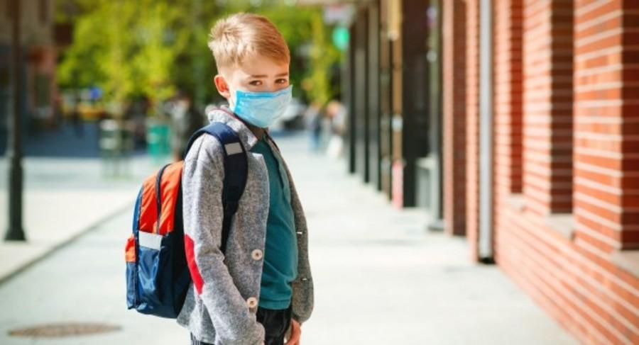 Новини освіти: як навчатимуться наші діти у 2020 році та інші нюанси навчання