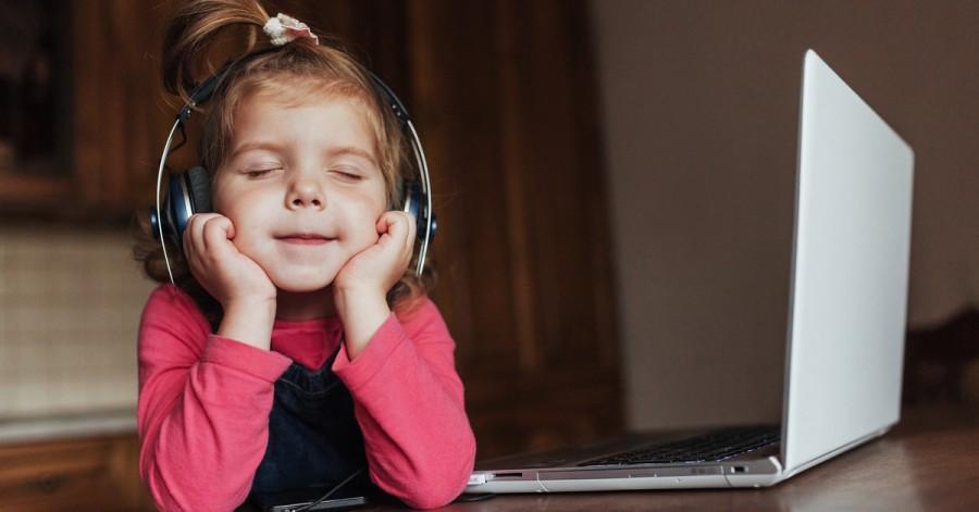 Топ-5 великих музикантів і музичних груп, з якими потрібно познайомити дитину