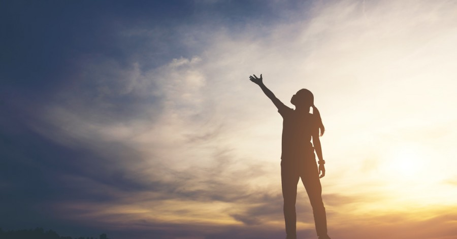 Як мотивувати дитину на успіх
