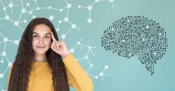 Як розвивається дитячий мозок: що важливо знати батькам