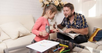 Як правильно обговорювати з дітьми новини і чи потрібно це