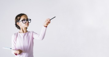 Чому важливий режим дня і як навчити дітей планувати час