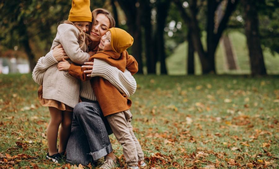 Що робити, якщо діти в сім'ї конфліктують