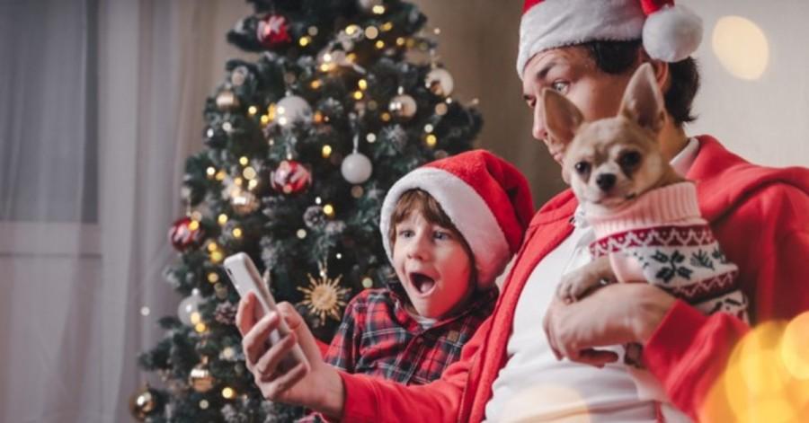 Добірка найкращих різдвяних фільмів і мультфільмів для сімейного перегляду