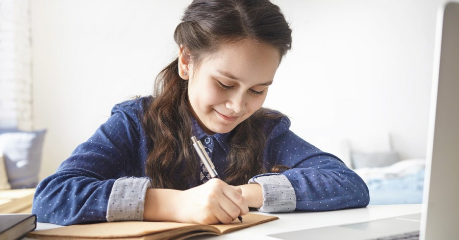 Всеукраїнська школа онлайн: як працюватиме нова освітня платформа від МОН