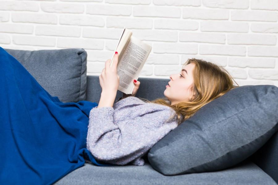 Топ-5 книжок у жанрі фентезі, для шанувальників Гаррі Поттера