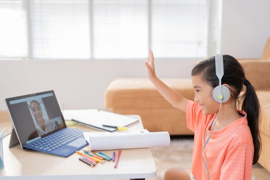 Онлайн-репетиторство: як змінюється сучасна освіта
