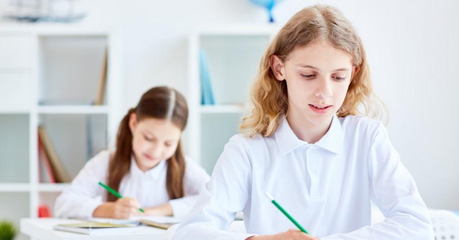 ЗНО 2021: все, що потрібно знати про іспити і підготовку до них
