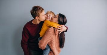 «Правило трьох хвилин» та інші прийоми виховання дітей