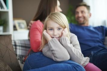 Як допомогти дитині полюбити нецікаві справи