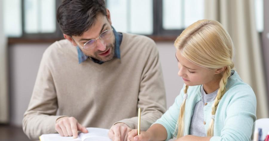 Чи варто міняти репетитора перед ЗНО: 5 причин змінити вчителя прямо зараз