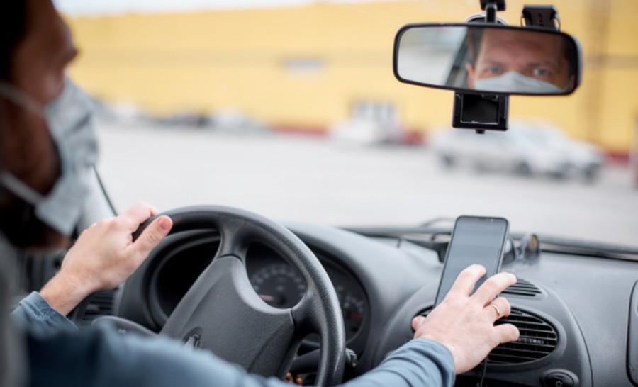 Служба таксі Opti: зручний та доступний сервіс для всієї родини
