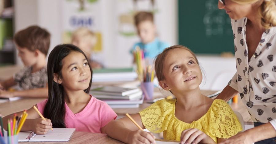 Як вибрати школу: поради для батьків першокласників і не тільки
