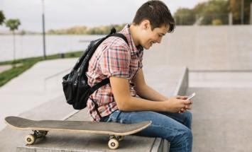 Топ небезпек, про які потрібно нагадати дітям і підліткам