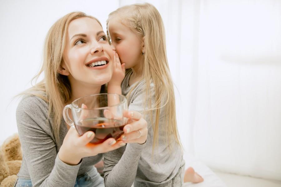 Чому нам нема про що говорити з дітьми та як це виправити