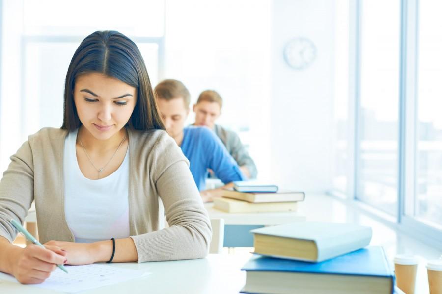 Адреси пунктів ЗНО: де випускники пройдуть оцінювання