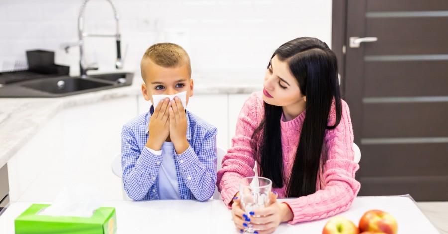 Гіперопіка і плекання несамостійності: чому сучасні діти не вміють працювати